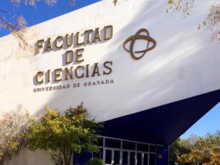 Acto Cierre de Campaña. Facultad de Ciencias