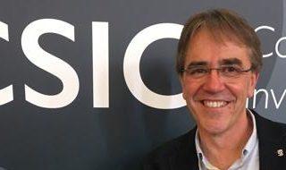 La UGR y el IAA-CSIC, nuevas oportunidades conjuntas, por Antxon Alberdi