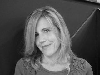 Consolidación de los Estudios de las Mujeres en la Universidad Granada, por Ana Muñoz Muñoz