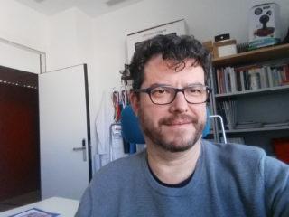 Enseñar a investigar, el fin de la Universidad, por José Antonio López Escámez