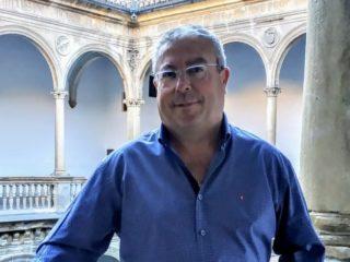 Gestión académica: El estudiantado, nuestro epicentro, por José Antonio Verdejo Cobos