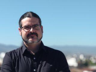 La transferencia de conocimiento en 2031, por Juan Antonio Muñoz Orellana