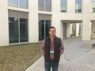 Una Universidad que investiga, una Universidad crítica, por Luis C. López
