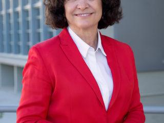 Pilar Aranda abrirá la campaña electoral en la Facultad de Farmacia