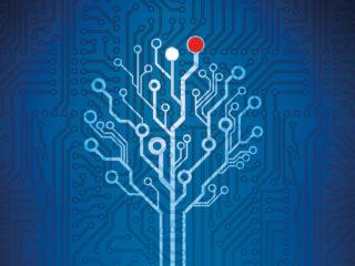 Comunicación Integrada para una Sociedad Digital