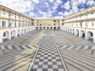 Actos Campus de Ceuta