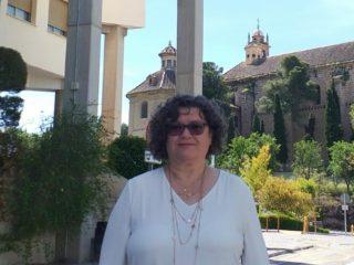 La importancia de las conserjerías en la Universidad de Granada, por Serafina Castro Labrat