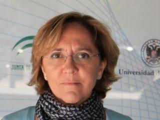 La Universidad de Granada y la colaboración público-privada, por Olga Genilloud