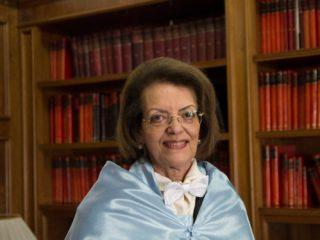 Internacionalización y cooperación universitaria, por Aziza Bennani